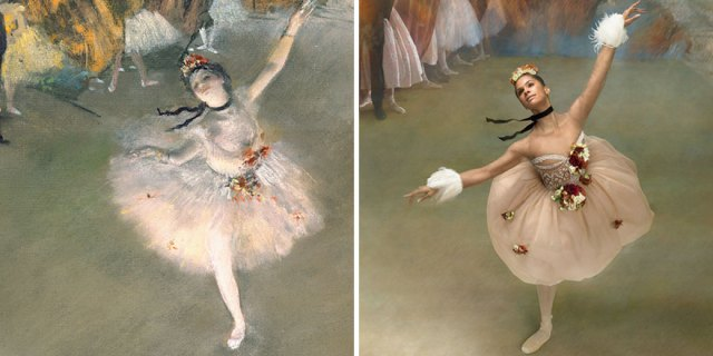 recreacion-cuadros-ballet-edgar-degas-misty-copeland-nyc-dance (6)