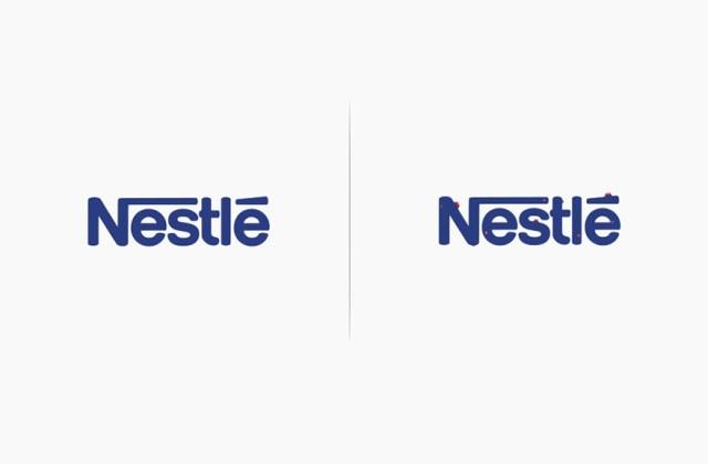 rediseno-logos-marcas-famosas-afectadas-productos-marco-schembri (2)