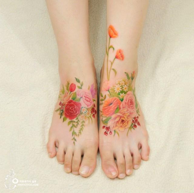 tatuajes-acuarela-silo (1)