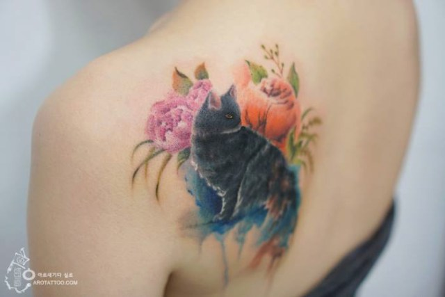 tatuajes-acuarela-silo (2)