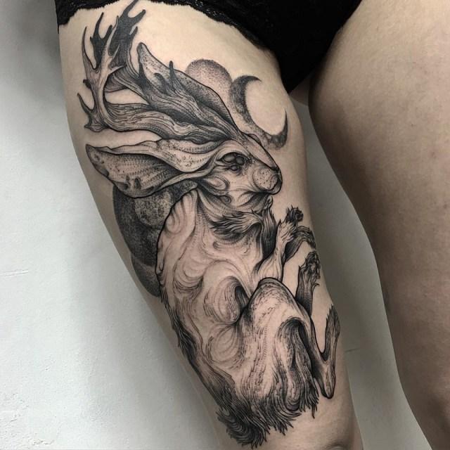 tatuajes-oscuros-tinta-negra-parvick-faramarz (10)