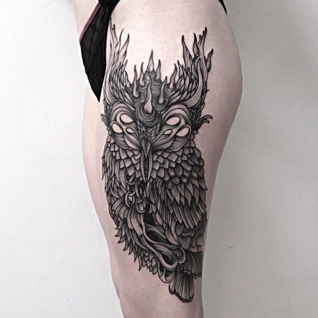 tatuajes-oscuros-tinta-negra-parvick-faramarz (7)