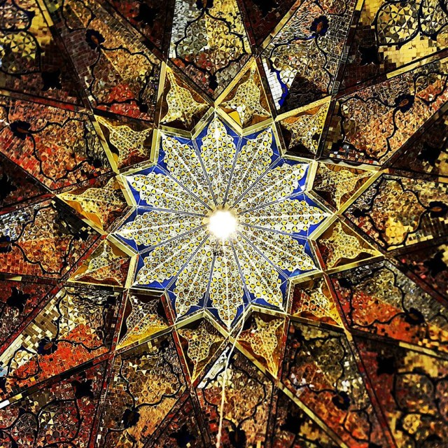 techos-mezquitas-iran-m1rasoulifard (26)