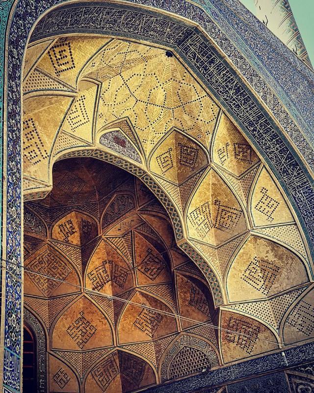 techos-mezquitas-iran-m1rasoulifard (31)
