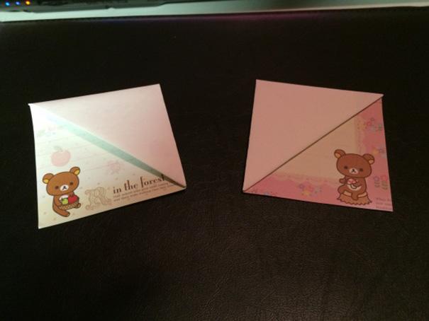 tecnica-marcapaginas-origami (14)