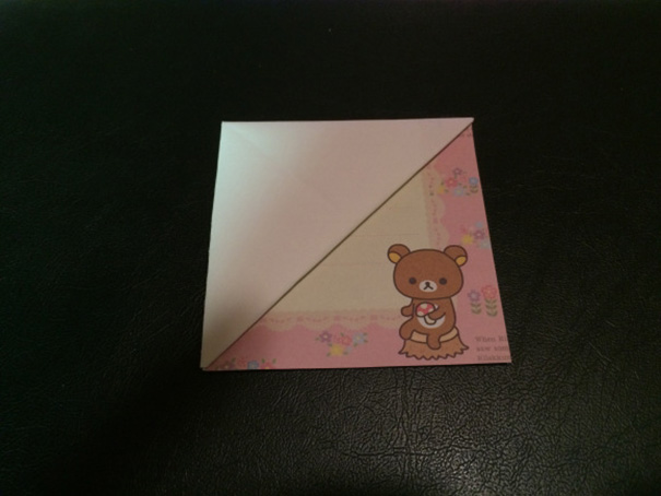 tecnica-marcapaginas-origami (16)