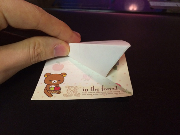 tecnica-marcapaginas-origami (4)