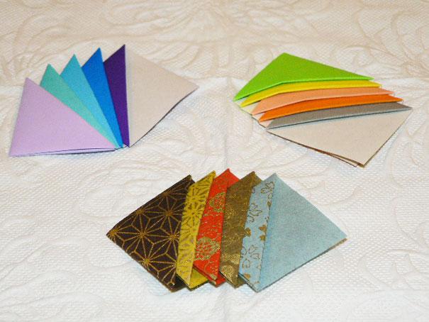 tecnica-marcapaginas-origami (9)