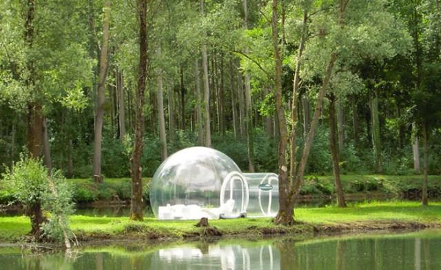 tienda-campana-burbuja-hinchable-transparente-holleyweb (3)