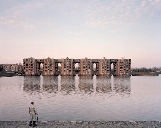 urbanizaciones-olvidadas-paris-recuerdos-futuro-laurent-kronental (1)