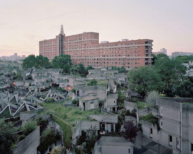 urbanizaciones-olvidadas-paris-recuerdos-futuro-laurent-kronental (6)