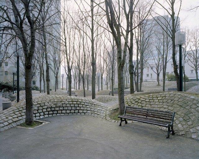 urbanizaciones-olvidadas-paris-recuerdos-futuro-laurent-kronental (7)