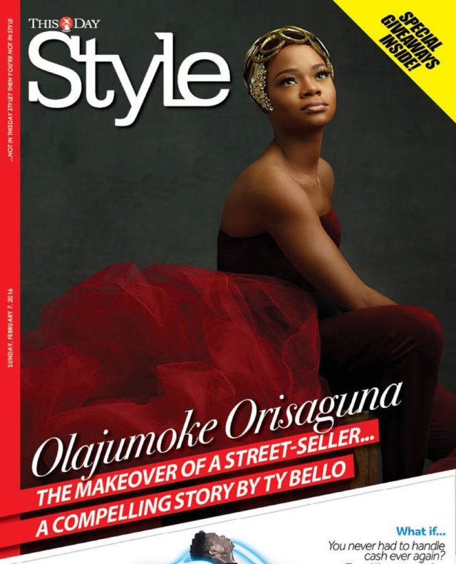 vendedora-pan-photobomb-modelo-nigeria (1)