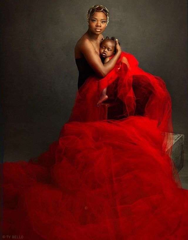 vendedora-pan-photobomb-modelo-nigeria (8)