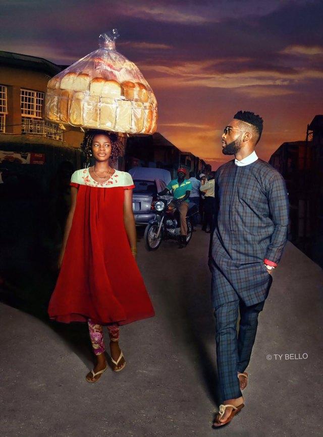 vendedora-pan-photobomb-modelo-nigeria (9)