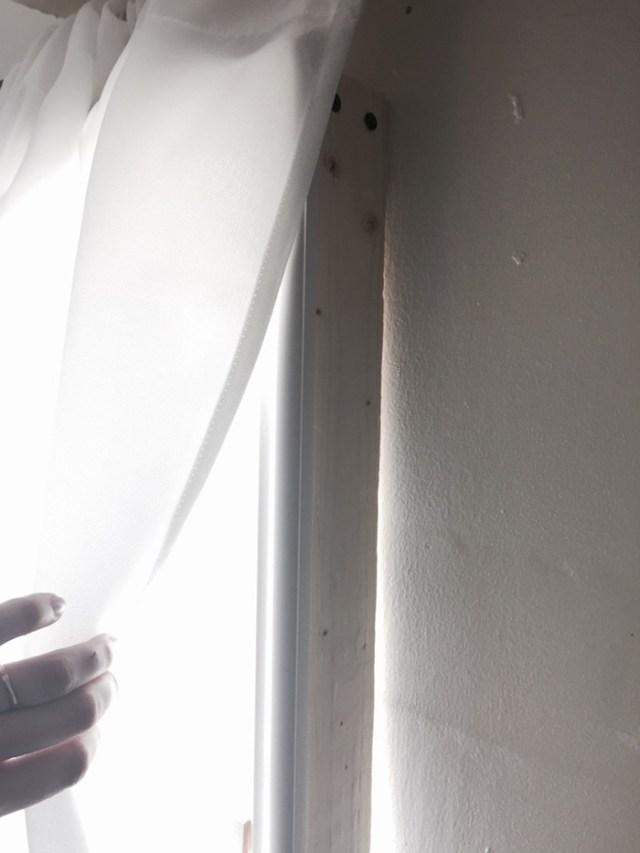 ventana-falsa-sotano-luces-led (6)