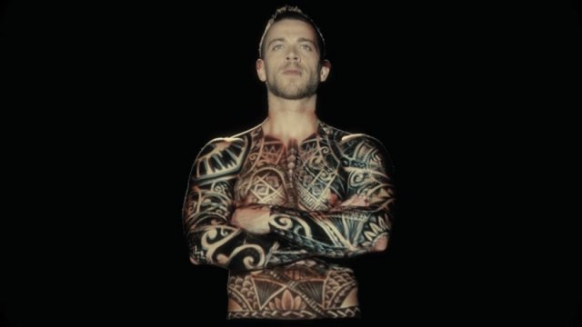 video-mapeo-tatuajes-oskar-gaspar