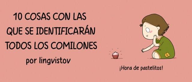 10-datos-comilones-lingvistov-1