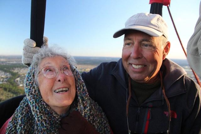 anciana-90-cancer-viaje-carretera-tratamiento (25)