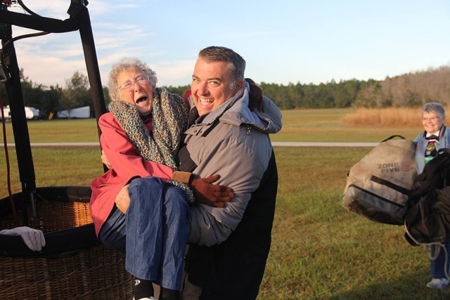 anciana-90-cancer-viaje-carretera-tratamiento (9)