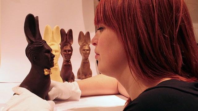 chocolate-conejo-pascua-benedict-cumberbatch (3)