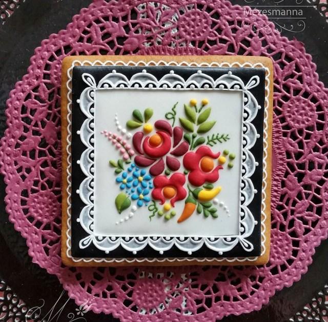decoracion-artistica-galletas-mezesmanna (8)