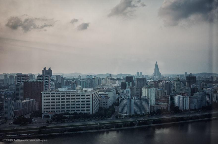 fotos-ilegales-corea-norte-michal-huniewicz (16)