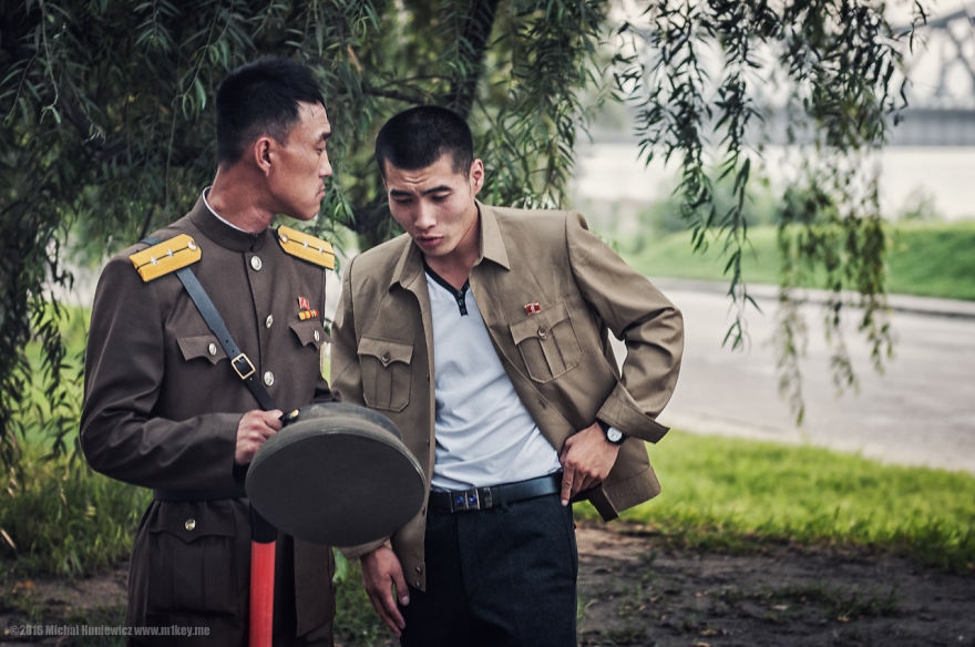 fotos-ilegales-corea-norte-michal-huniewicz (2)