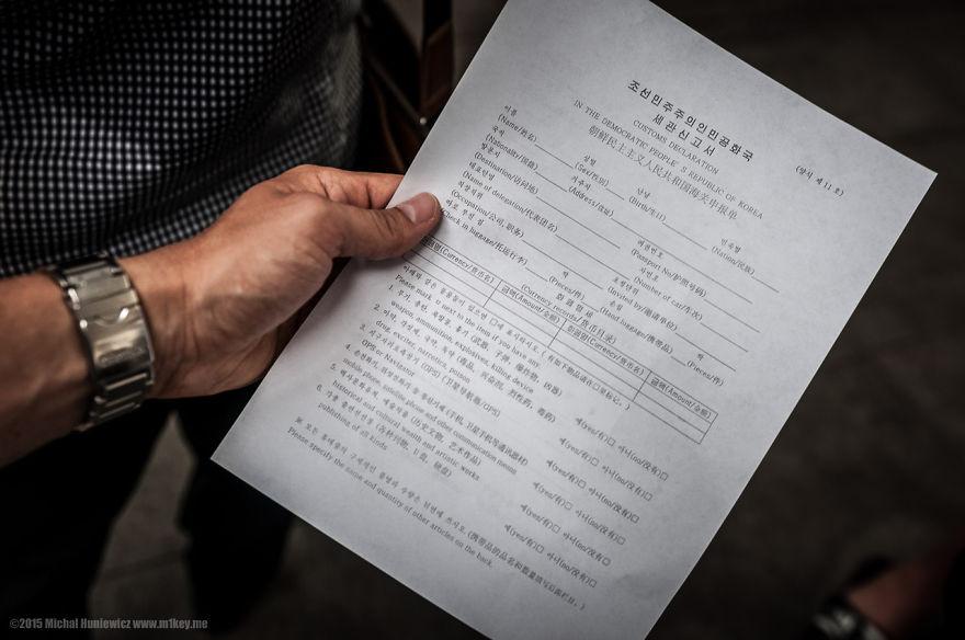 fotos-ilegales-corea-norte-michal-huniewicz (5)