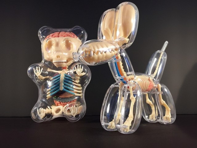 globos-anatomia-animales-jason-freeny (4)