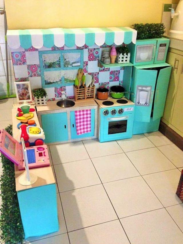 mini-cocina-juguete-cajas-carton-proyecto-casero (8)