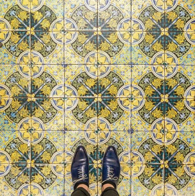 suelos-barcelona-sebastian-erras (7)
