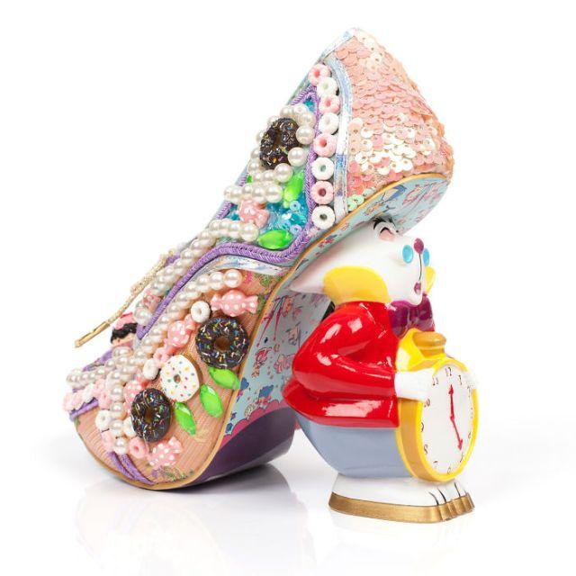 zapatos-alicia-pais-maravillas-disney-irregular-choice (11)