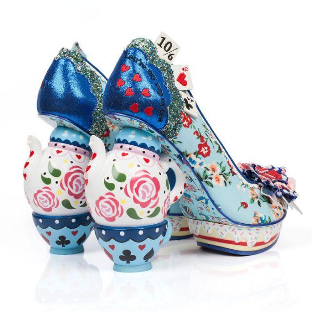 zapatos-alicia-pais-maravillas-disney-irregular-choice (12)