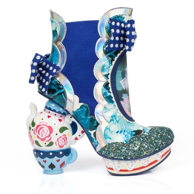 zapatos-alicia-pais-maravillas-disney-irregular-choice (16)