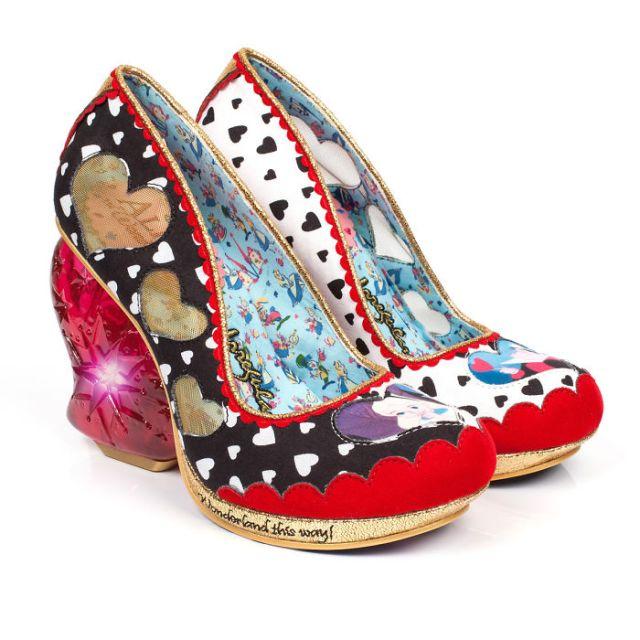 zapatos-alicia-pais-maravillas-disney-irregular-choice (7)
