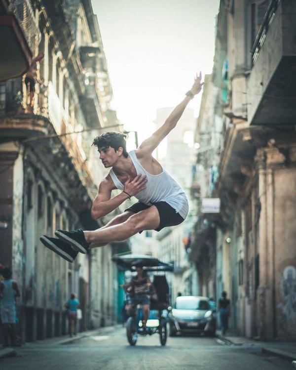 fotografia-bailarinas-ballet-cuba-omar-robles (11)