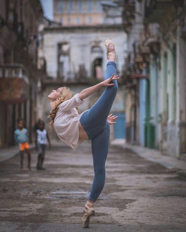 fotografia-bailarinas-ballet-cuba-omar-robles (8)
