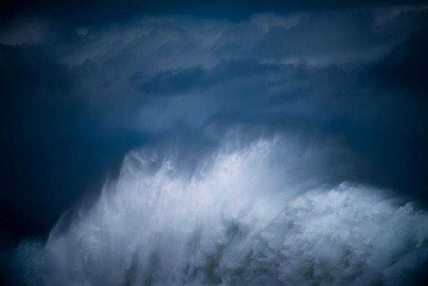 fotografia-olas-maelstrom-luke-shadbolt (3)