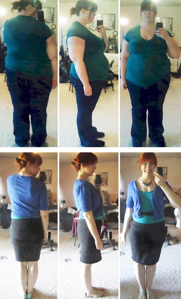 historias-perdida-peso-antes-ahora (2)
