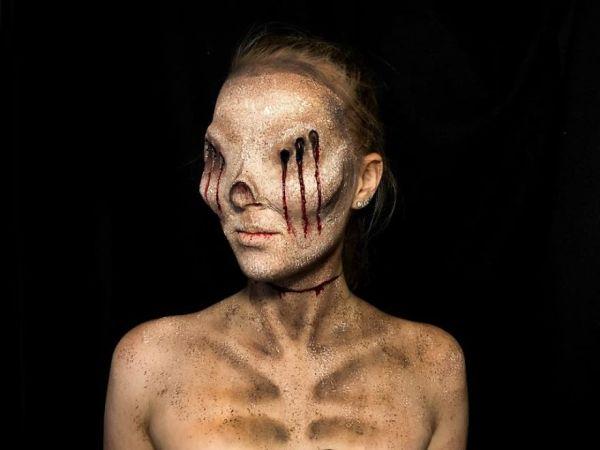 maquillaje-efectos-especiales-autodidacta-lara-wirth (8)