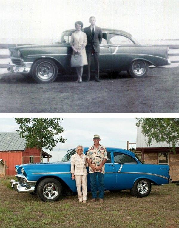 parejas-recreando-fotos-antiguas (9)