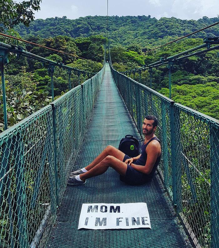 mama-estoy-bien-viajes-mundo-jonathan-quinonez (12)