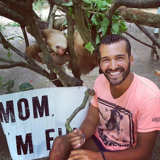 mama-estoy-bien-viajes-mundo-jonathan-quinonez (13)