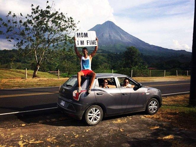 mama-estoy-bien-viajes-mundo-jonathan-quinonez (14)