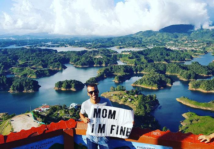 mama-estoy-bien-viajes-mundo-jonathan-quinonez (7)