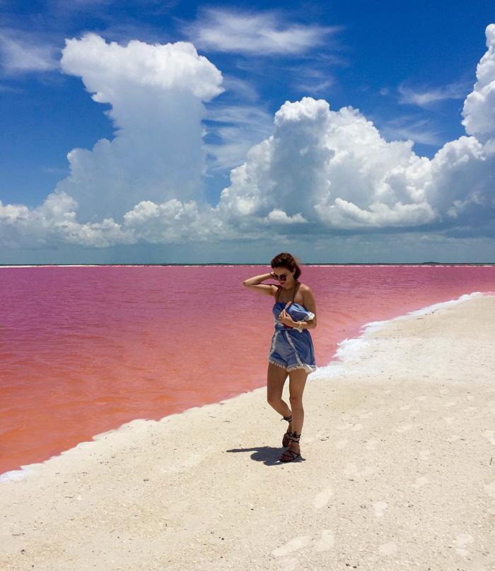 laguna-rosa-las-coloradas-mexico (8)