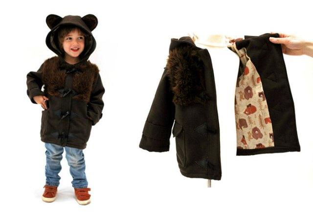 abrigos-animales-ninos-etsy-oliveandvince (1)