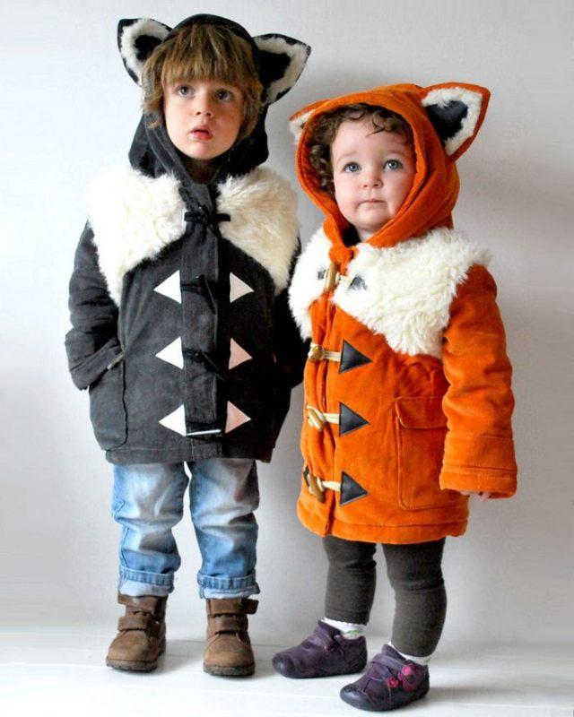 abrigos-animales-ninos-etsy-oliveandvince (3)