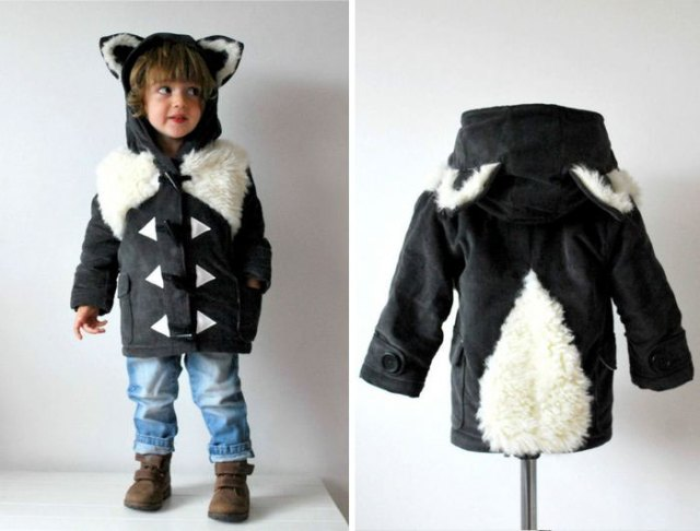 abrigos-animales-ninos-etsy-oliveandvince (7)